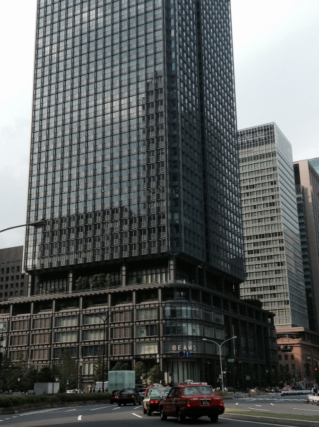 Cercare appartamento in Giappone, vivere in Giappone